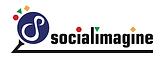 socialimagine,Inc