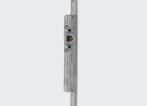 Overbrengingsmechanisme 23 mm - links (slotkast)