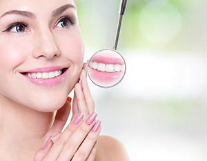 ¿Que es la periodoncia?