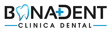 Dentista madrid , arguelles