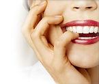 implantes madrid , mejores implantes de madrid