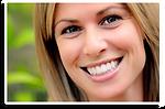 ortodoncia invisible madrid , ortodoncia madrid