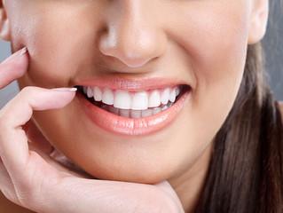 Mitos de la odontología