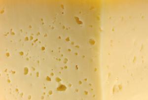 Metáfora-queso-300x203.png