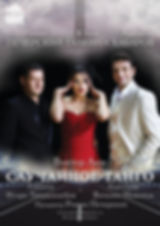 Pechersky_Tango_Trio (1).jpg