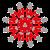 corona-symbolic-flu-reduced-transparent.