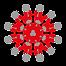 corona-symbolic-flu-reduced-transparent.png