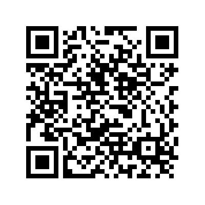 Laden Sie an dieser Stelle Ihren persönlichen QR-Code herunter, über den Ihre Turnierteilnehmer auf die mobile Version zugreifen können.