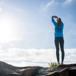 How to Set Your Highest Goals
