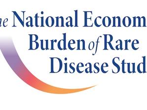 Economic Burden of Rare Diseases Nearly $1 Trillion