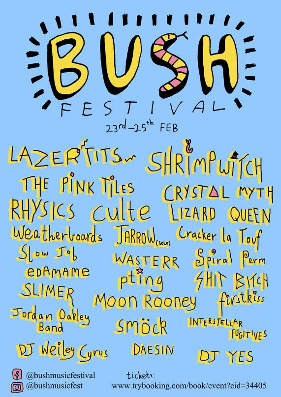 bush poster.png