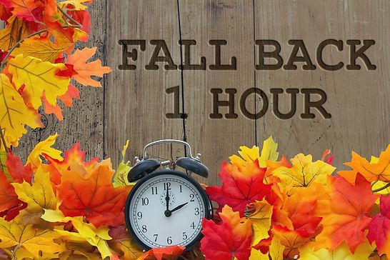 Fall_Back-Time_Change.jpg