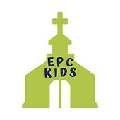 EPC KIDS 2.png