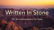 Ten Commandments Series.jpg