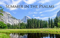 summer%20in%20the%20psalms_edited_edited