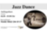 Jazz Ballett erwachsene_edited.png