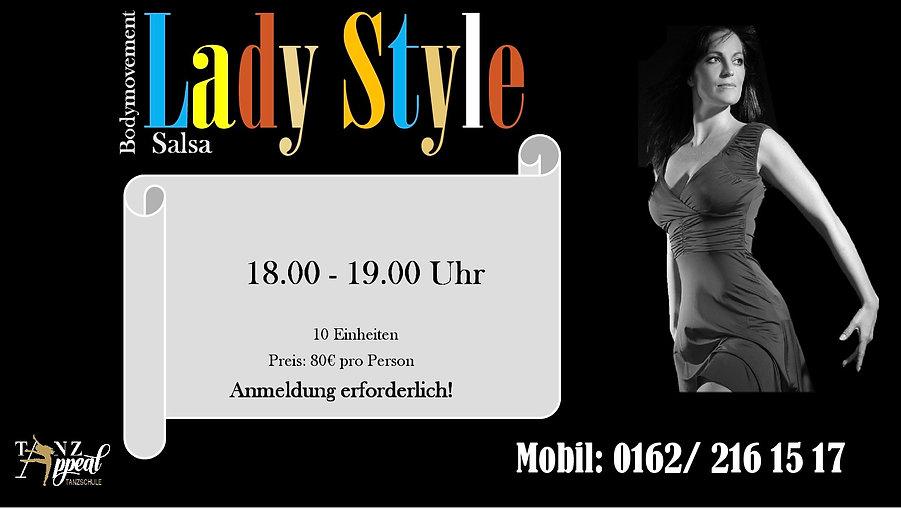 Lady styleworkshops.JPG