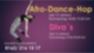 Afro dance hop Diva dance_edited.png