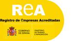 Registro-de-Empresas-Acreditadas.jpg