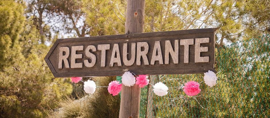 Los mejores restaurantes para desayunar en Valladolid.