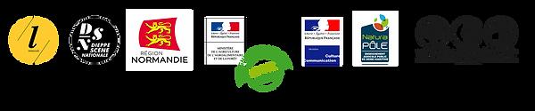 bannière_partenaires.png