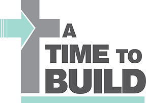 TimeToBuild-Color.jpg