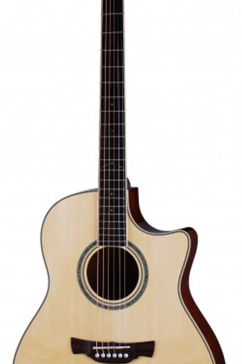 Crafter AGE300 sp/n Naturelle