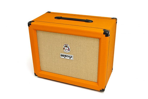 Orange Baffle PPC112
