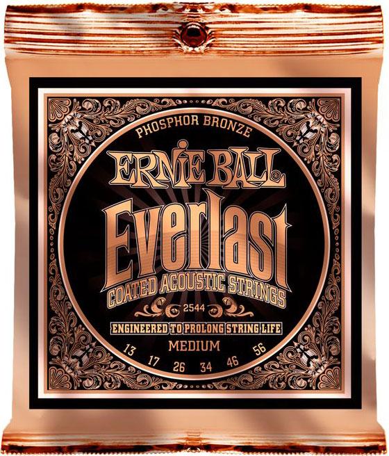 ernie-ball-everlast-coated-phosphor-bronze-acoustic-1221270