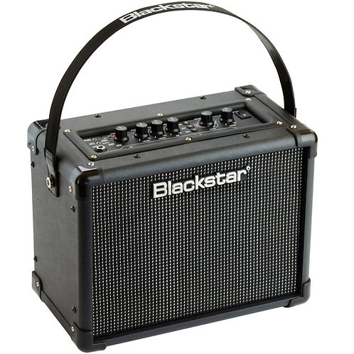 Blackstar ID Core 10