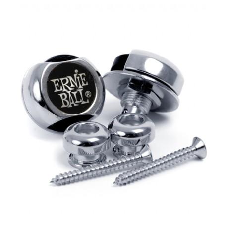 strap-lock-ernie-ball-nickel-p04600
