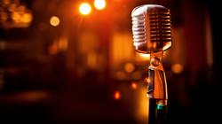 microphone-wallpaper-hd-4337-4575-hd-wallpapers