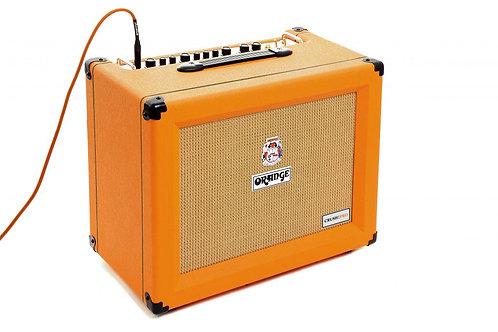 Orange Crush Pro 60 Combo