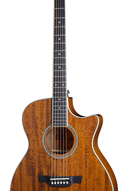 Crafter TE6MH/BR