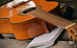 guitare-classique-magasin-1