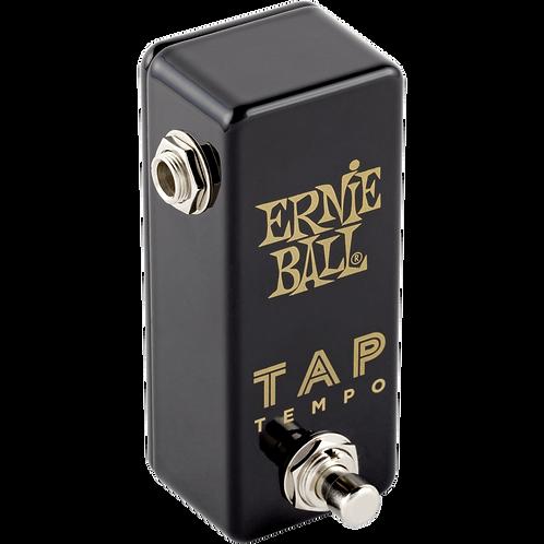 Ernie Ball - Tap Tempo