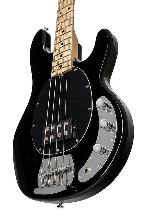 Sterling SUB Ray4 - Black