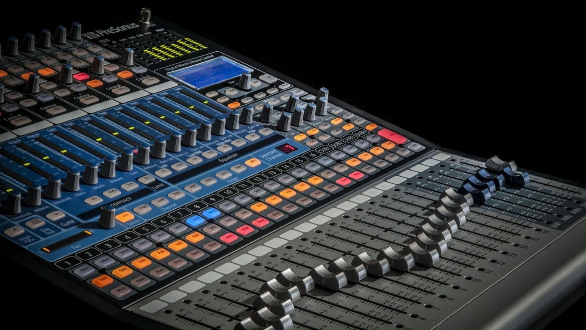 music-mixer-1920x1080-70733