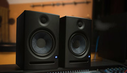 presonus-eris-studio-monitor