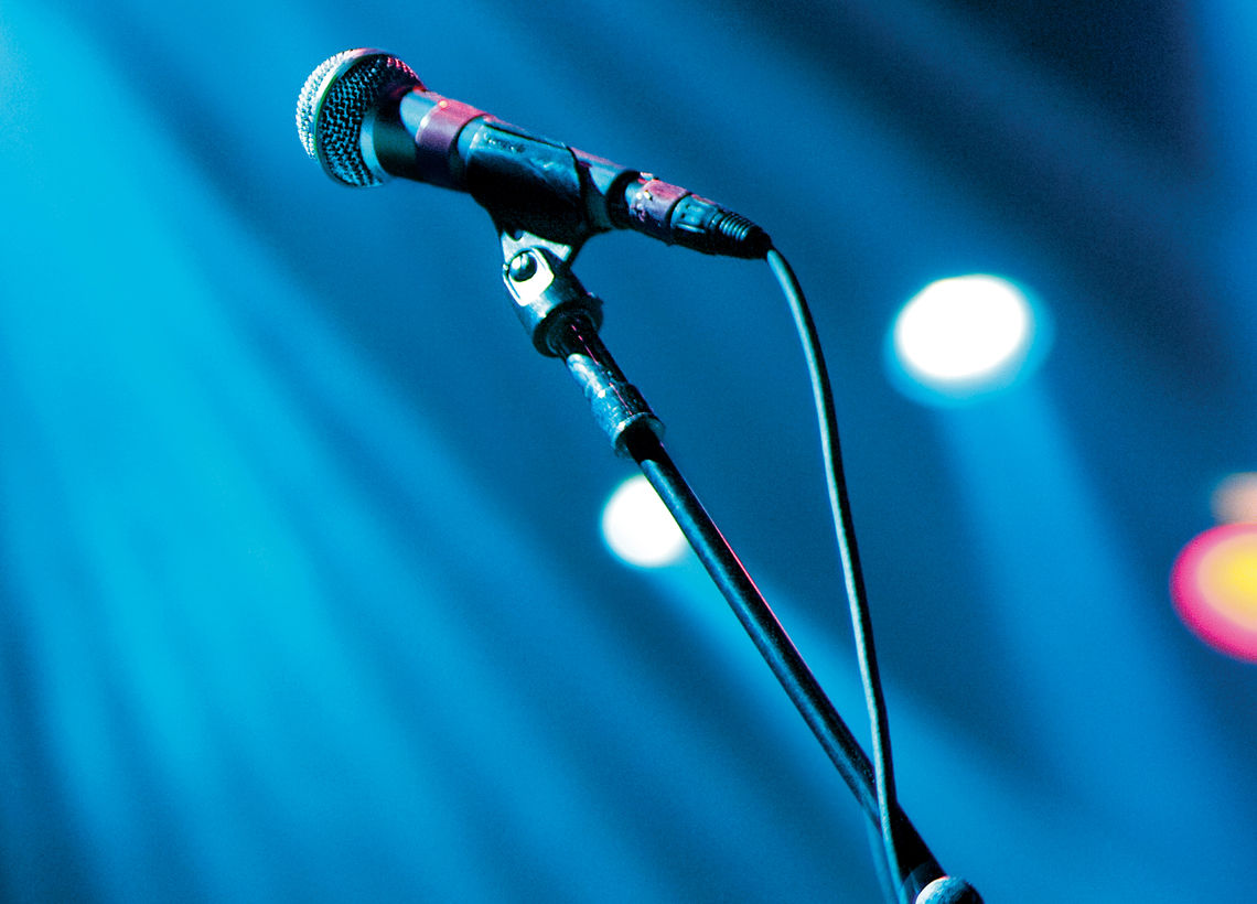 beta_microphones_beta_58a_stage_center-ls_header-shure_eu_2016
