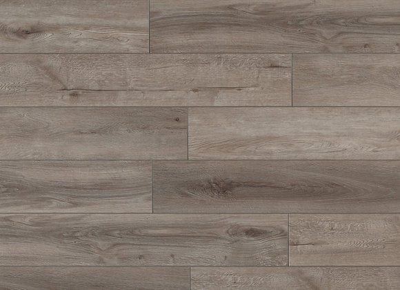 Colorado Lake Plank Luxury Click Vinyl Flooring