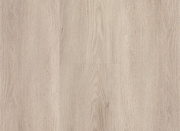 Spirit Elite Natural Click Plank