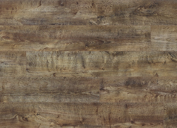 Trendline London Oak Laminate Flooring
