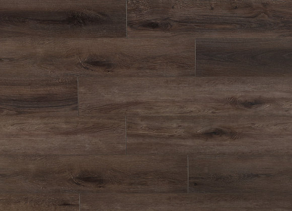 Colorado Basin Plank Luxury Click Vinyl Flooring