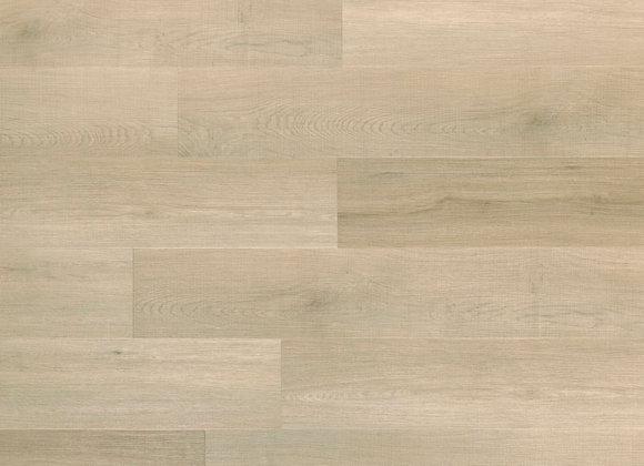 Douro Desert Luxury Vinyl Click Flooring