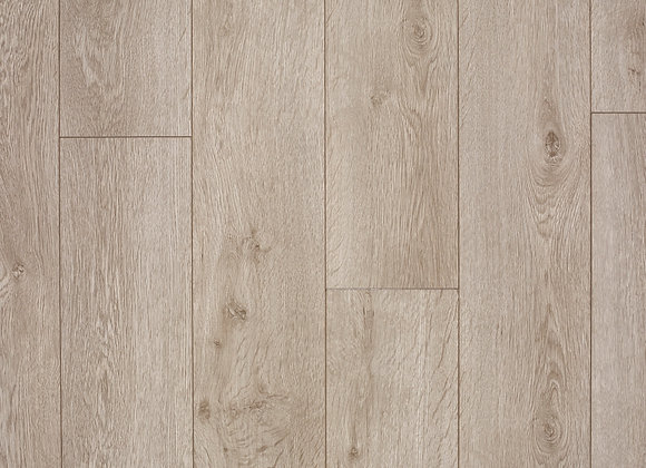 Ocean Texas Grey Hydro Plus Laminate Flooring
