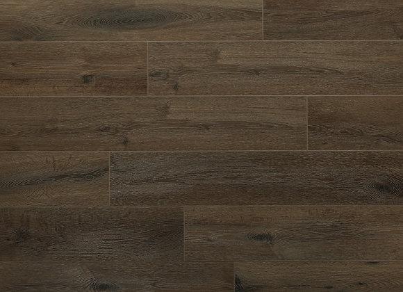 Yukon Plank Luxury Click Vinyl Flooring