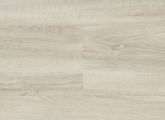 Pure Click 55 Vinyl Click Flooring - Lime Oak 139S - BerryAlloc