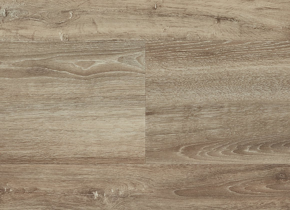 Pure Click 55 - Vinyl Click Flooring - Lime Oak 693M - Berry Alloc