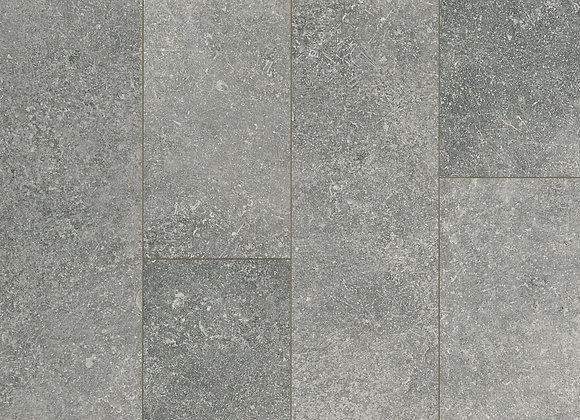 Ocean Stone Grey Hydro Plus Laminate Flooring